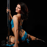 poledance-shooting